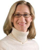 Christy Buckman, MD