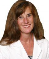 Leigh Anne Dew, MD