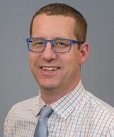 JEFFREY MERCER, MD